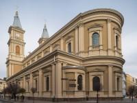 Katedrála Božského spasitele - Ridera Stavební a.s.4