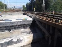 Revitalizace trati 308 - Ridera Stavební a.s. 04