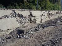 Revitalizace trati 308 - Ridera Stavební a.s. 07
